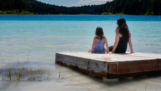 3 idées de destinations pour une escapade familiale au Canada